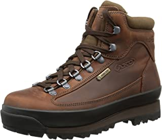 AKU Winter Slope Max GTX, Scarpe da Escursionismo Unisex-Adulto