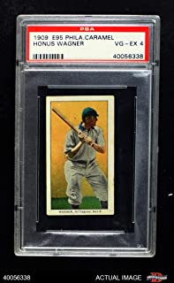 Amazoncom 1900 1920 Trading Cards Sports Collectibles Fine Art