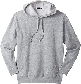 Best mens hoodie 4xl Reviews