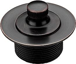 Best pfister tuscan bronze tub drain Reviews