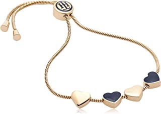 Tommy Hilfiger Bracelet For Women, 2780121