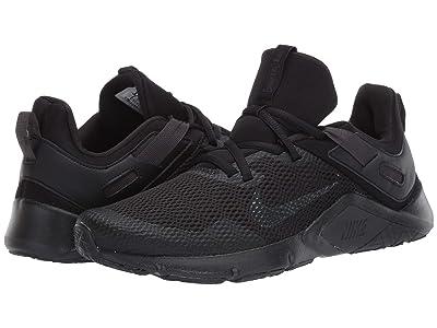 Nike Legend Essential (Black/Anthracite/Anthracite) Women