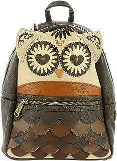 00f1ccf8afed Amazon.com: loungefly owl