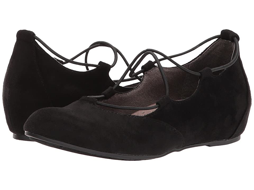 EuroSoft Sookie (Black) Women