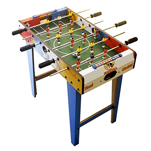 Cool Foosball Table Buy Foosball Table Online At Best Prices In Download Free Architecture Designs Scobabritishbridgeorg
