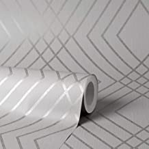 Impermeable Pintado Pegatina para Hogar Cocina Sal/ón 77 * 70cm Papel Pared 10 piezas, Beige VASEN 3D Papel Pintado Autoadhesivo del Ladrillo Papel Pintado