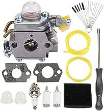 Best homelite xl12 carburetor Reviews