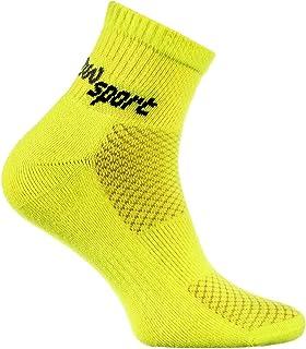 Rainbow Socks - Donna Uomo Neon Calze Sportive