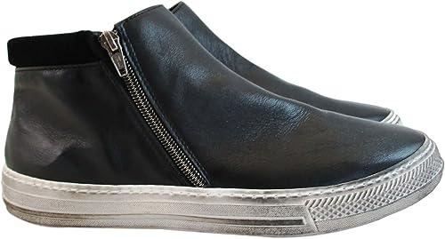 Silfer chaussures , Desert bottes homme