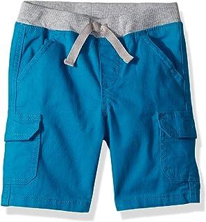 سروال داخلي من Wrangler Authentics للأطفال الصغار
