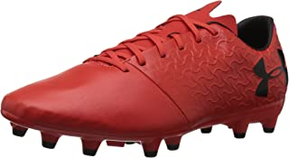 Men's Magnetico Select Firm Ground Soccer Shoe