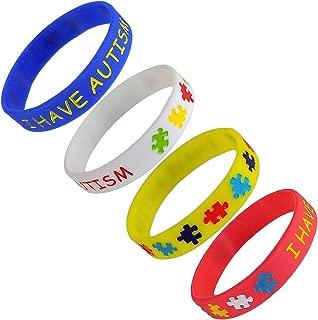 Best i have autism bracelet Reviews