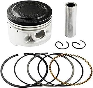 Suchergebnis Auf Für 50mm Kolben Ringe Motoren Motorteile Auto Motorrad