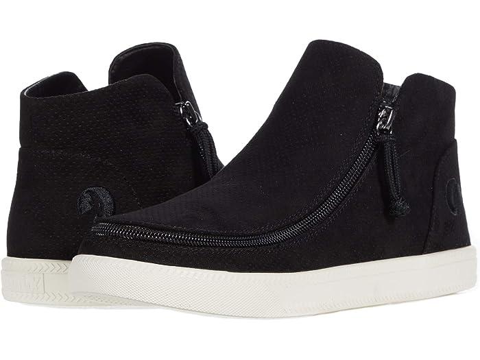 BILLY Footwear Sneaker Mid Top | Zappos.com