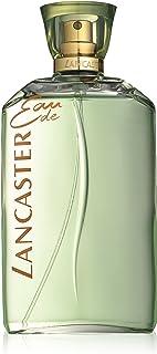 Lancaster Eau De Lancaster Eau de Toilette Vaporizador 125 ml