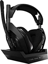 astro gaming a50 wireless headset 2013 model