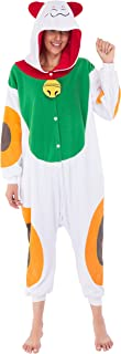 Best cat onesie costume Reviews