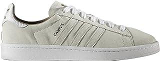 日本国内正規品 adidas アディダス オリジナルス キャンパス [CAMPUS EDIFICE] オフホワイト/オフホワイト/ランニングホワイト DB1466