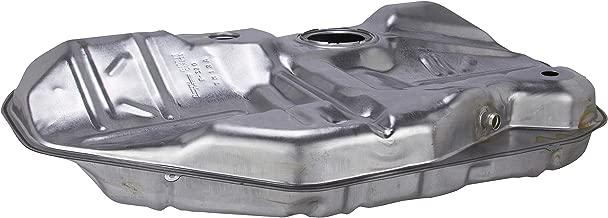 Spectra Premium F39G Fuel Tank