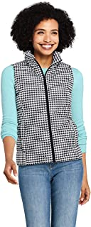Best patagonia womens down sweater vest Reviews