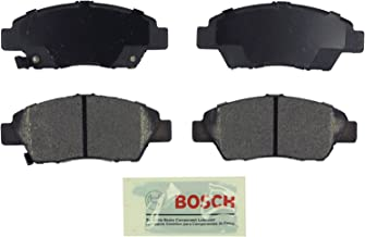 Best quick fit brake pad prices Reviews