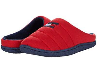 Tommy Hilfiger Dresdwn (Blood Red) Women