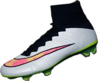 Best superfly iv fg Reviews