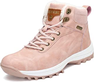 Best aigle hiking boots Reviews