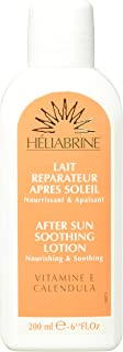 Heliabrine After Sun Soothing Lotion, 7.5 Ounce