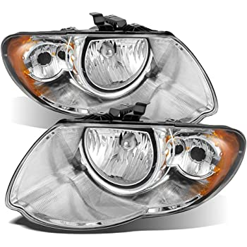 -Black 6 inch 2010 Nissan CUBE Post mount spotlight LED Driver side WITH install kit