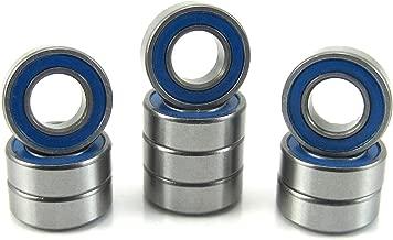375 id bearing