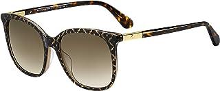 Kate Spade Women's CAYLIN/S Sunglasses