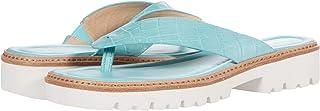 Donald J Pliner BLOOM-94 womens Flat Sandal