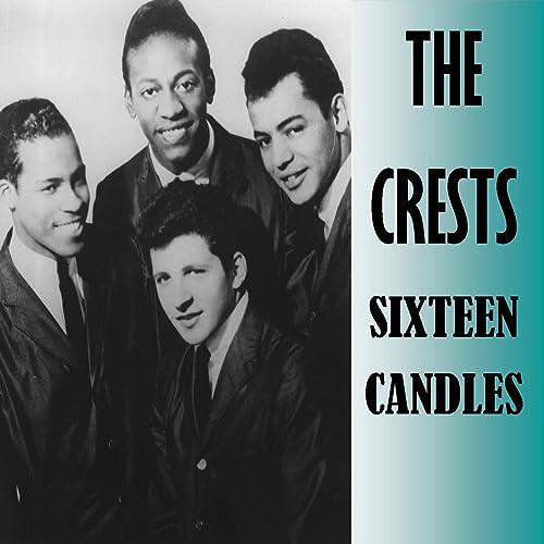 Amazon Music - クレスツのSixteen Candles - Amazon.co.jp