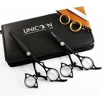 Unicorn Plus 6.5