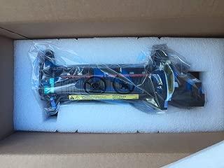 HP Color Laser Jet Fuser Kit 110V, Model CE484A in HP Retail Packaging