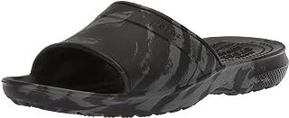 [Crocs] ユニセックス?キッズ 205128 US サイズ: 1 M US Little Kid カラー: ブラック