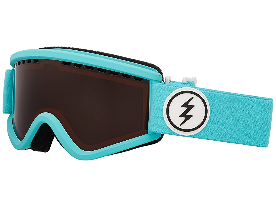 Electric Eyewear - Electric Eyewear EGV.K
