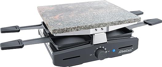 Steba Multi-Raclette RC 44