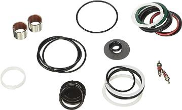 RockShox Seal Service-kit Basic Monarch RT3 RT R demper & -componenten, zwart, standaard