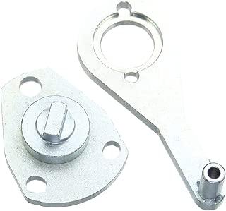 Laser - 3460 Engine Timing Set - Fiat 1.9 TD
