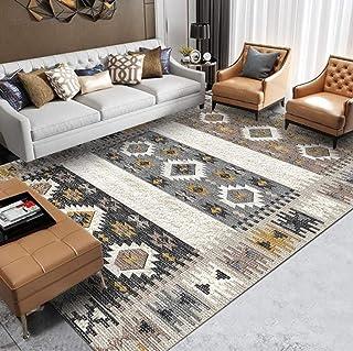 Amazon.fr : tapis turque