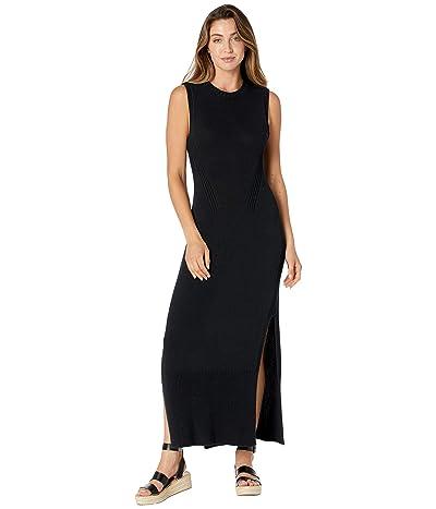 EQUIPMENT Anthemis Dress