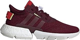 adidas Originals Women's Pod-S3.1 Sneakers