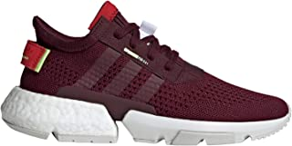 adidas Originals Women's Pod-S3.1 Sneakers