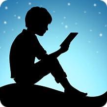 10 Mejor Kindle For Windows 10 de 2020 – Mejor valorados y revisados