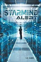 The Starmind Alert