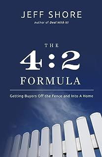 fence formula
