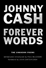 Best todd colby poetry Reviews