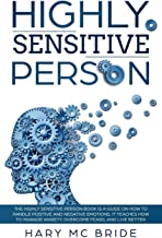 Best hsp highly sensitive person Reviews